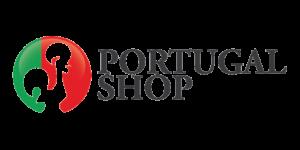 Portugal Shop