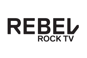 REBEL ROCK TV